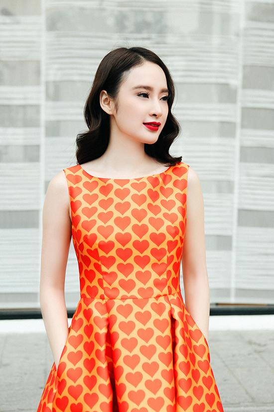 angela-phuong-trinh-ngot-ngao-7264-3030-