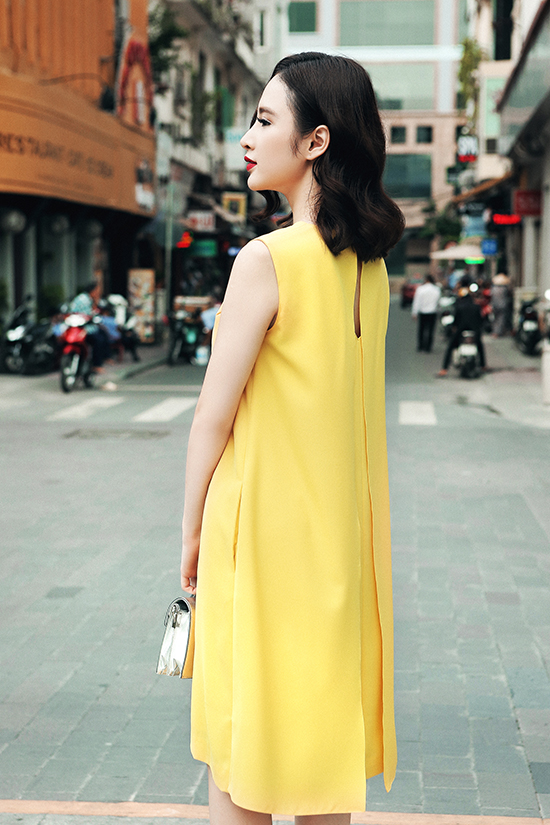 angela-phuong-trinh-ngot-ngao-7718-2138-