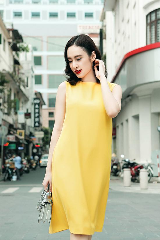angela-phuong-trinh-ngot-ngao-7964-4974-