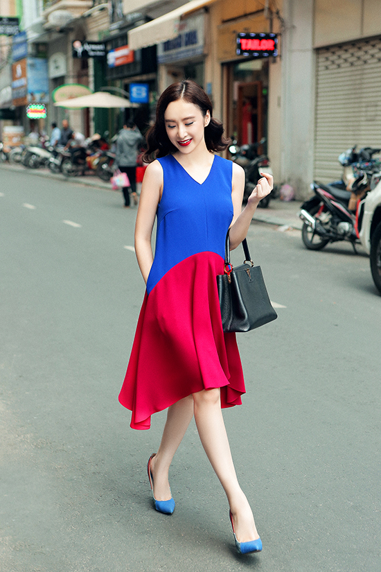 angela-phuong-trinh-ngot-ngao-9955-5520-