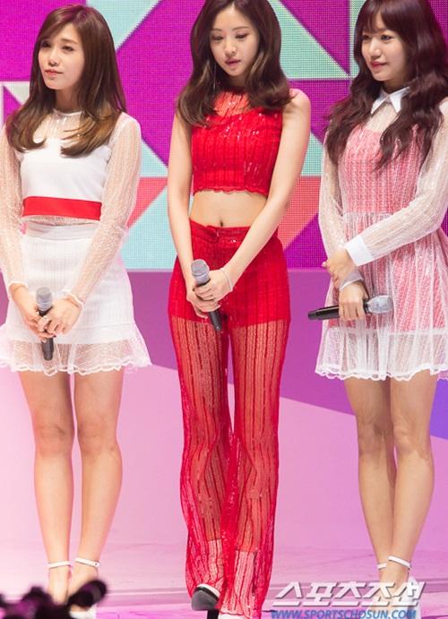 pink-5231-1451298968.jpg