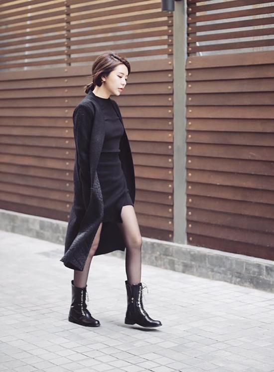 street-style-sao-viet-tuan-qua-2584-4145