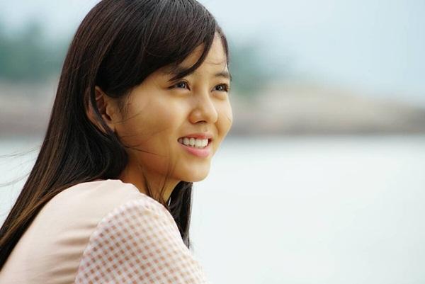 kim-so-hyun-3029-1451358285.jpg