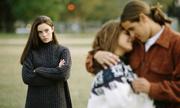 4 cách khiến tình cũ tức điên