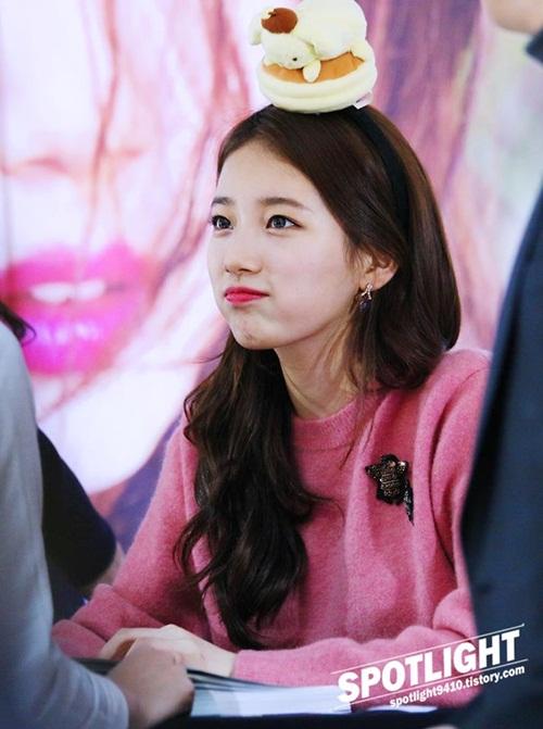 6-my-nhan-han-duoc-fan-nu-cuong-nhat-nam-2015-2-8