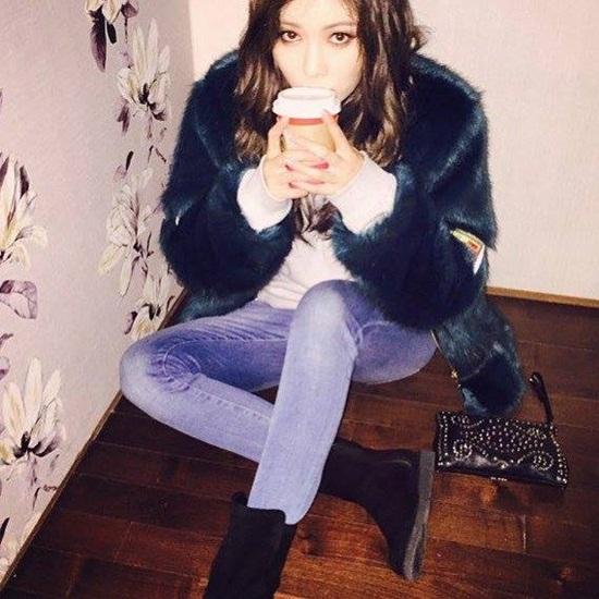 6-my-nhan-han-duoc-fan-nu-cuong-nhat-nam-2015-2-4