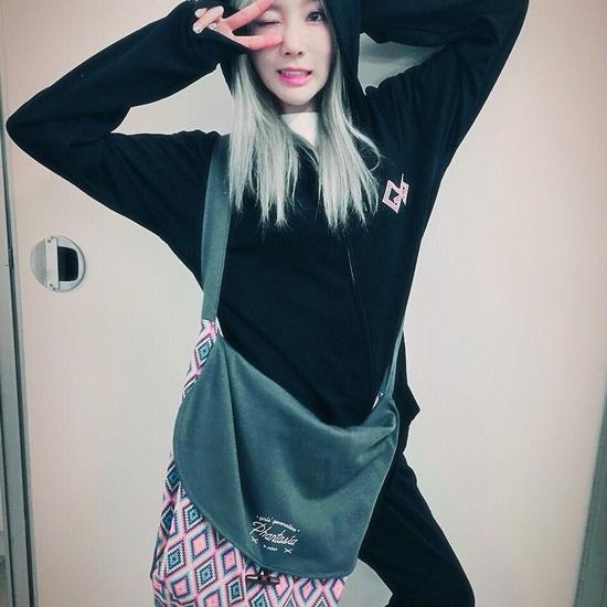 6-my-nhan-han-duoc-fan-nu-cuong-nhat-nam-2015-2