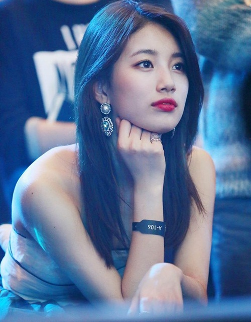 6-my-nhan-han-duoc-fan-nu-cuong-nhat-nam-2015-2-7