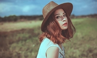do-phu-song-hot-teen-viet-qua-9-khoanh-khac-bao-like-tren-instagram-2015-13