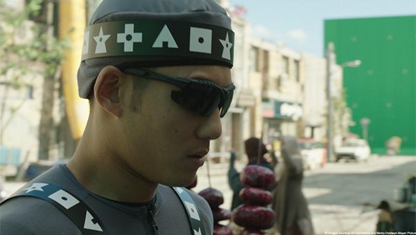 lat-ty-ky-xao-dinh-cao-cua-loat-phim-bom-tan-hollywood-3-2