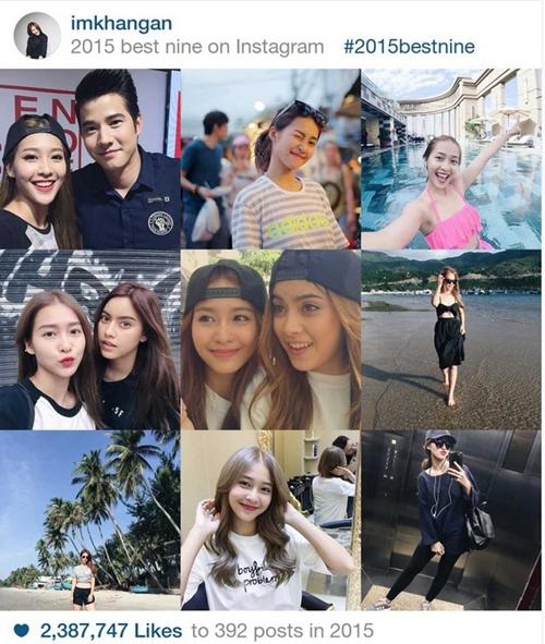 do-phu-song-hot-teen-viet-qua-9-khoanh-khac-bao-like-tren-instagram-2015-6