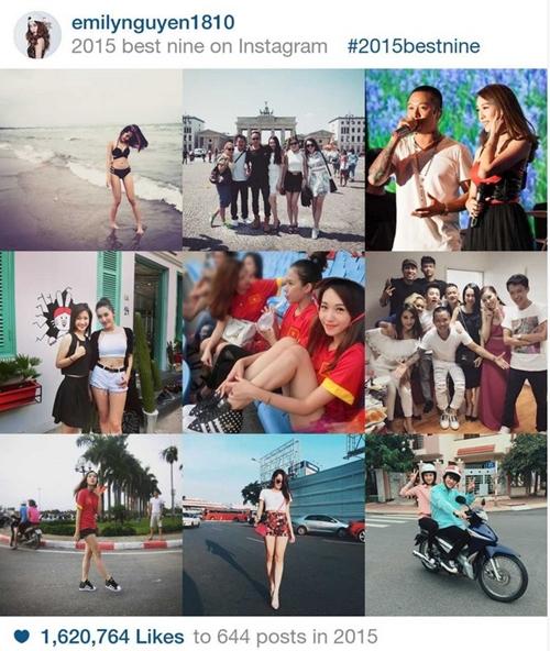 do-phu-song-hot-teen-viet-qua-9-khoanh-khac-bao-like-tren-instagram-2015-8