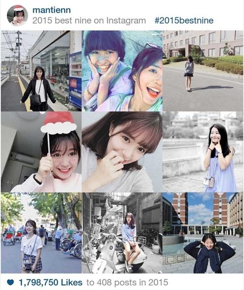 do-phu-song-hot-teen-viet-qua-9-khoanh-khac-bao-like-tren-instagram-2015-7