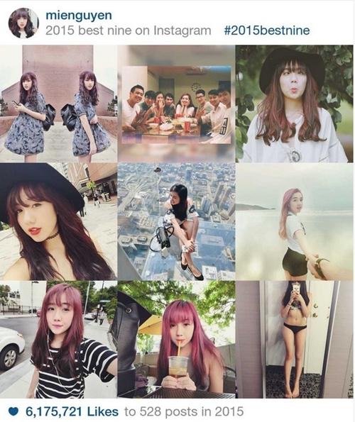 do-phu-song-hot-teen-viet-qua-9-khoanh-khac-bao-like-tren-instagram-2015-2