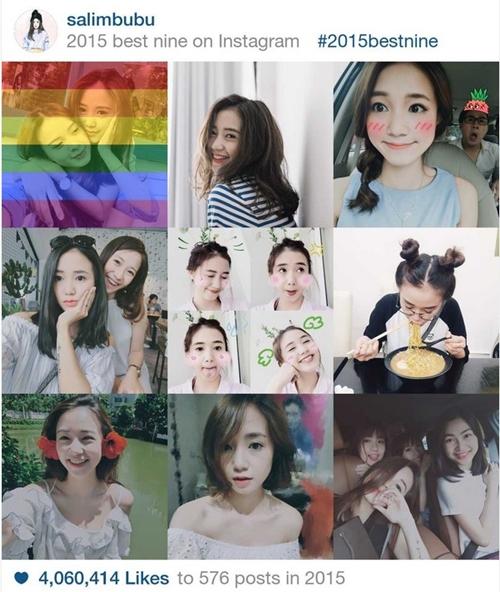 do-phu-song-hot-teen-viet-qua-9-khoanh-khac-bao-like-tren-instagram-2015-3