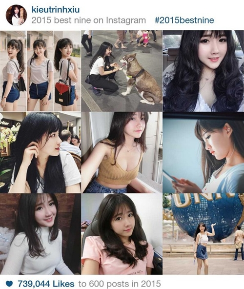 do-phu-song-hot-teen-viet-qua-9-khoanh-khac-bao-like-tren-instagram-2015-11