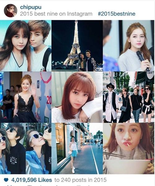 do-phu-song-hot-teen-viet-qua-9-khoanh-khac-bao-like-tren-instagram-2015-4