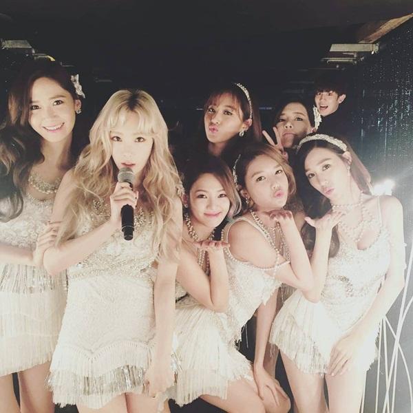 KBS-Gayo-Daechukje-backstage-c-6502-9332