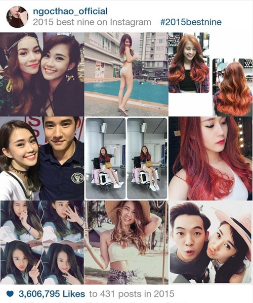 do-phu-song-hot-teen-viet-qua-9-khoanh-khac-bao-like-tren-instagram-2015-5