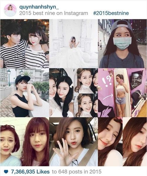 do-phu-song-hot-teen-viet-qua-9-khoanh-khac-bao-like-tren-instagram-2015-1