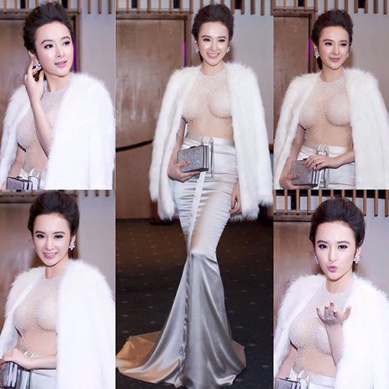 phuong-trinh-lot-xac-1-9312-1451530893.j