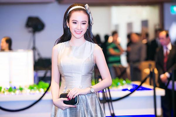 phuong-trinh-lot-xac-2-8141-1451530893.j