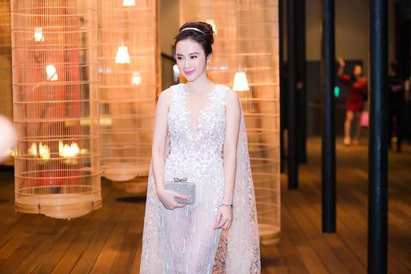 phuong-trinh-lot-xac-7-3816-1451530894.j