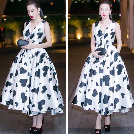 phuong-trinh-lot-xac-8-7032-1451530894.j
