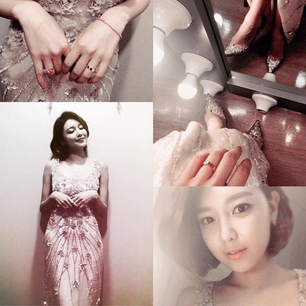 sooyoung-3508-1451535053.jpg