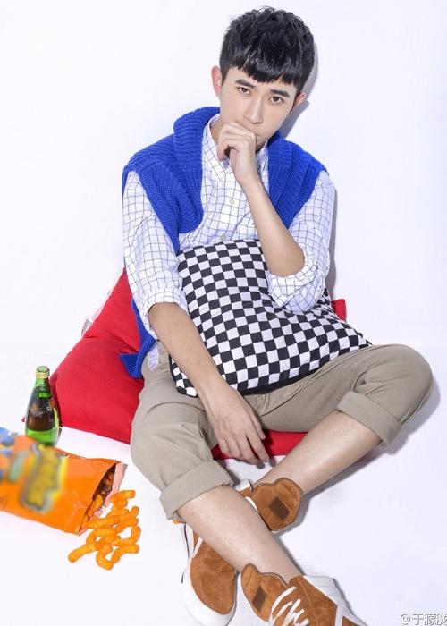 thai-tu-phi-thang-chuc-ky-9-8131-1451554