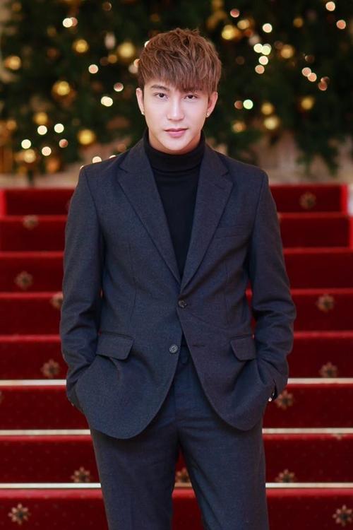 4-hot-boy-viet-hoat-dong-nang-no-gay-tieng-vang-nhat-nam-2015-2