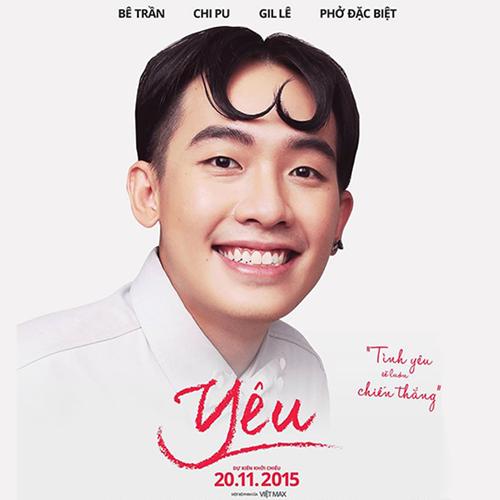 4-hot-boy-viet-hoat-dong-nang-no-gay-tieng-vang-nhat-nam-2015-10