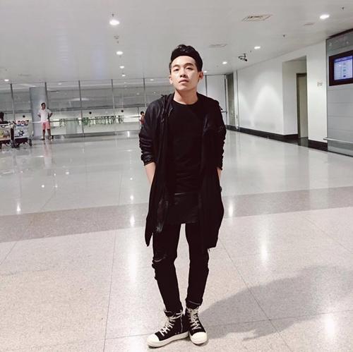 4-hot-boy-viet-hoat-dong-nang-no-gay-tieng-vang-nhat-nam-2015-11