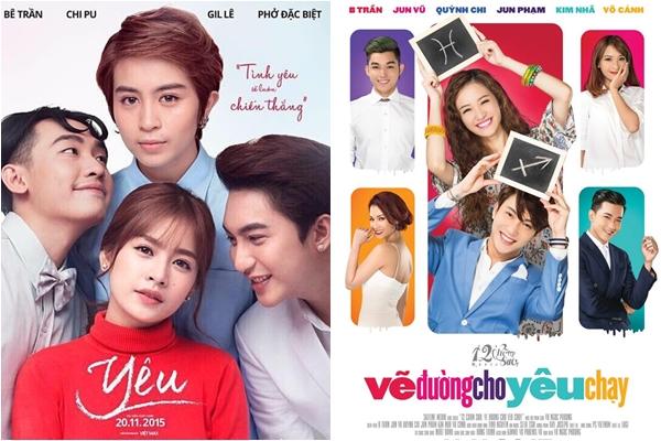 4-hot-boy-viet-hoat-dong-nang-no-gay-tieng-vang-nhat-nam-2015-1
