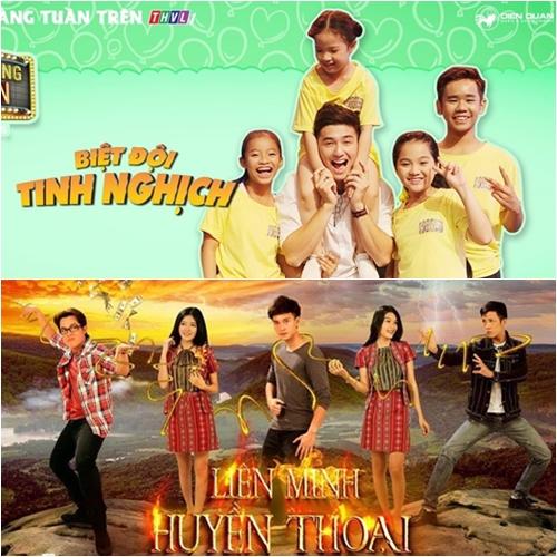 4-hot-boy-viet-hoat-dong-nang-no-gay-tieng-vang-nhat-nam-2015-5