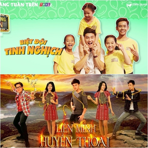 Huynh-Anh-1957-1451698523.jpg