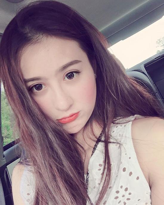 mot-trang-diem-cua-hot-girl-vi-2699-9013