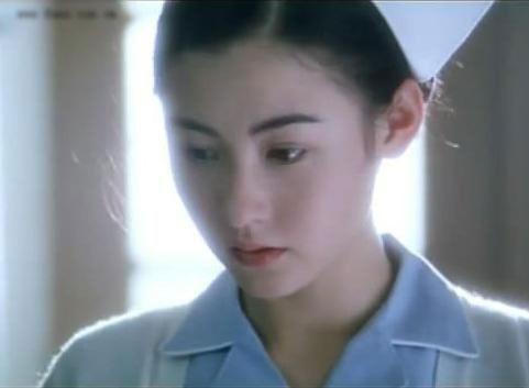 Những ngọc nữ đẹp không dao kéo của showbiz Hoa ngữ