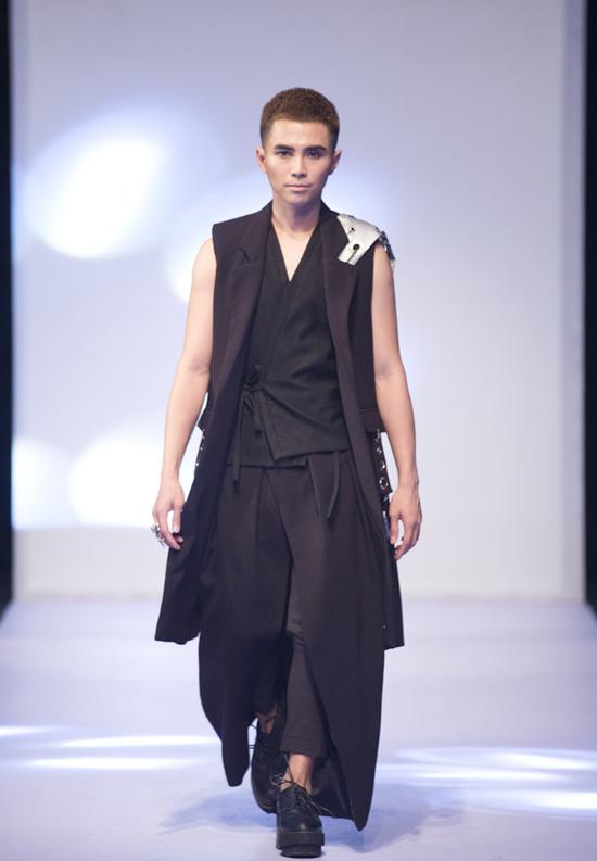 NTK-Anh-Minh-va-ca-si-Will-chi-3877-9861