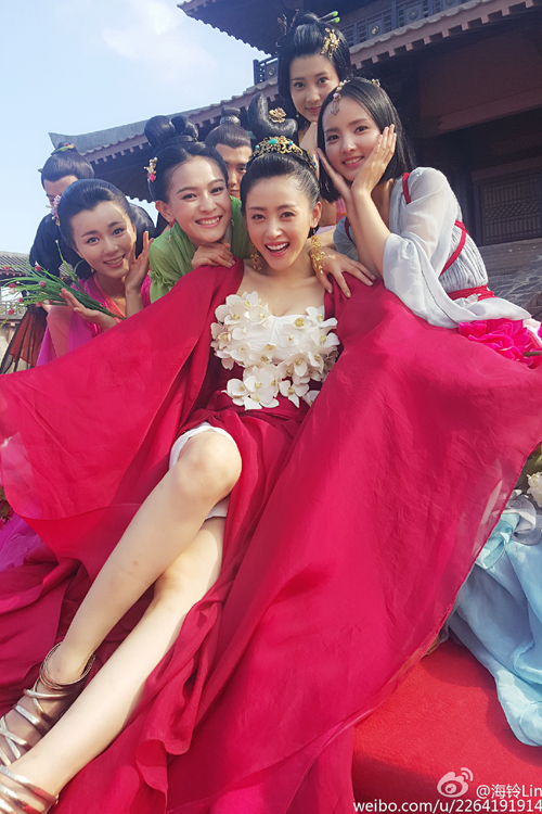 thai-tu-phi-thang-chuc-ky-11-3937-145181