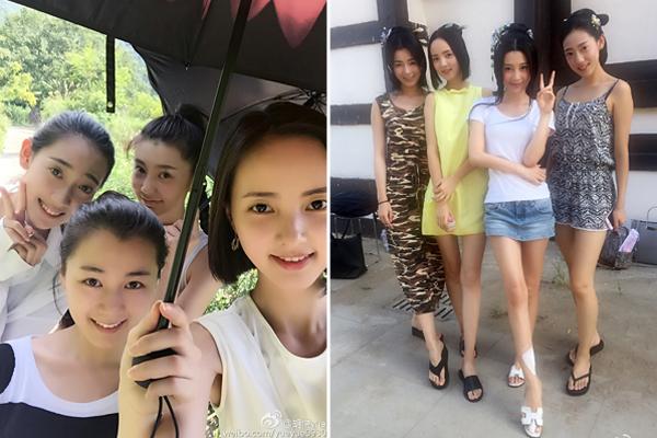 thai-tu-phi-thang-chuc-ky-14-3687-145181