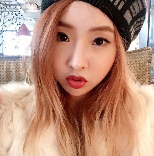 hani-minzy-vuong-nghi-van-phau-thuat-thm-my-3