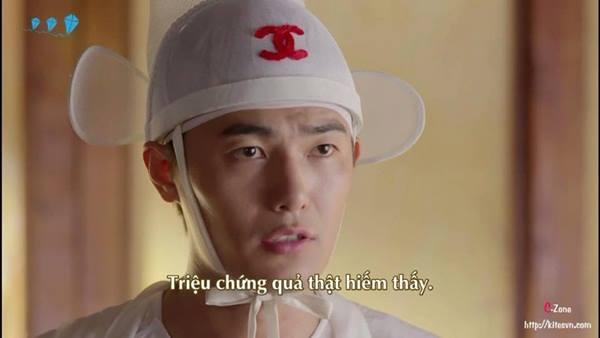 trang-phuc-trong-phim-thai-tu-4348-5564-