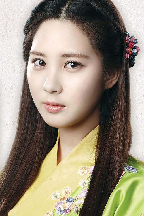 seohyun-7042-1452056025.jpg