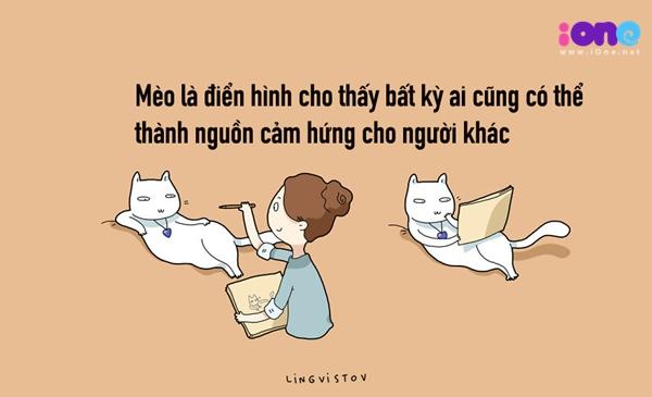12-dieu-ban-co-the-hoc-duoc-tu-nhung-chu-meo-quai-chieu-9