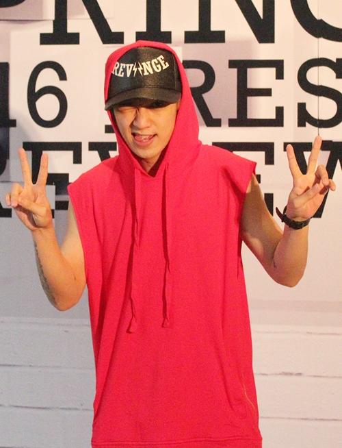 chi-pu-pose-hinh-sang-chanh-ben-min-nhang-nhit-3