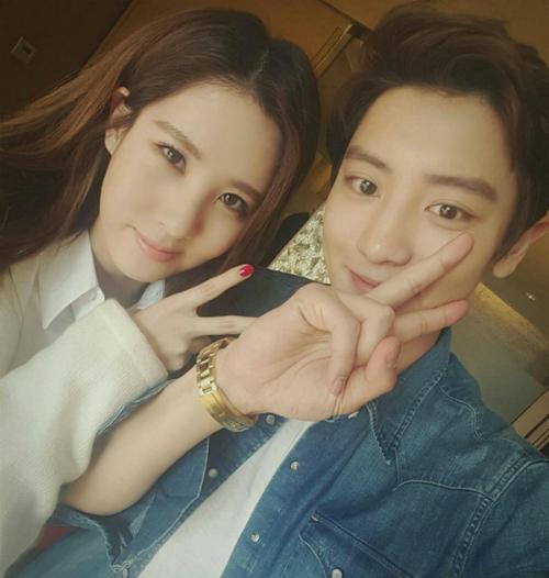 sao-han-9-1-hyo-rin-khoe-s-line-nong-bong-seol-hyun-bi-nghi-don-nguc-6