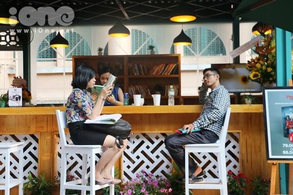 Duong-sach-Nguyen-Van-Binh-1-J-5368-1273