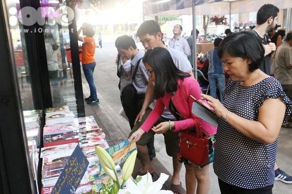 Duong-sach-Nguyen-Van-Binh-11-2447-3516-