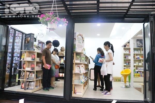 Duong-sach-Nguyen-Van-Binh-13-2599-2904-